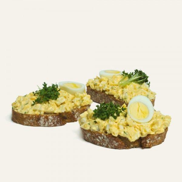 chlebíček-s-vajíčkovou-nátierkou-nahlad