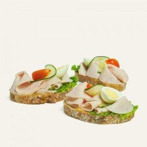 chlebíček-so-šunkou-nahlad