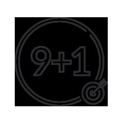 ikona9+1