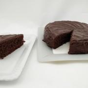 Čokoládový perník