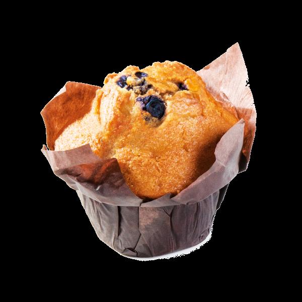 muffin-cucoriedkovy