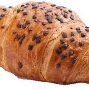 croissant orez_cr